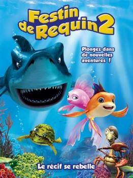 Festin de requins 2