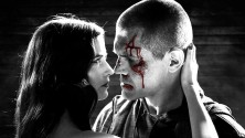 Sin City : j'ai tué pour elle