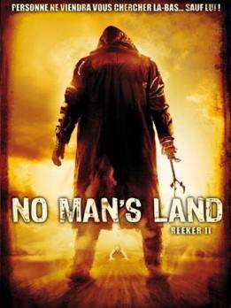 No man's land: reeker 2