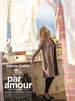 Par amour (VOST)