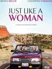 Just like a woman (VOST)