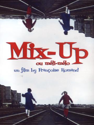 Mix-Up ou Méli-mélo (VOST)