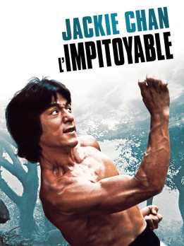 L'Impitoyable (VOST)