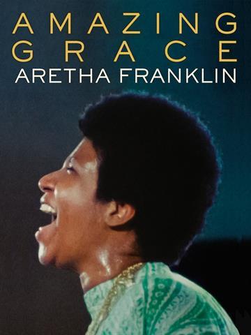 Amazing Grace (VOST)