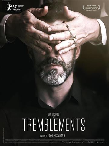 Tremblements (VOST)