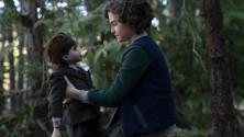 La malédiction de Brahms : The Boy II
