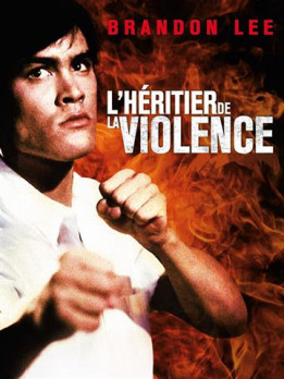 Heritier de la violence