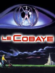 Le cobaye [1992]