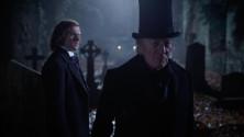 Charles Dickens - l'homme qui inventa Noël