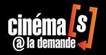 Cinemasalademande
